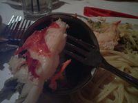 Oyster Bay Dinner In Las Vegas