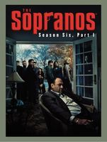 The Sopranos - Season 6, Part 1